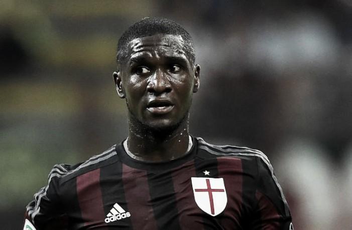 Zapata, si avvicina il rinnovo di contratto con il Milan per due o tre anni