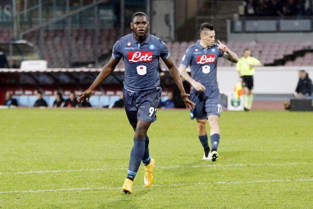 Zapata accetta l'Udinese, il punto dell'affare