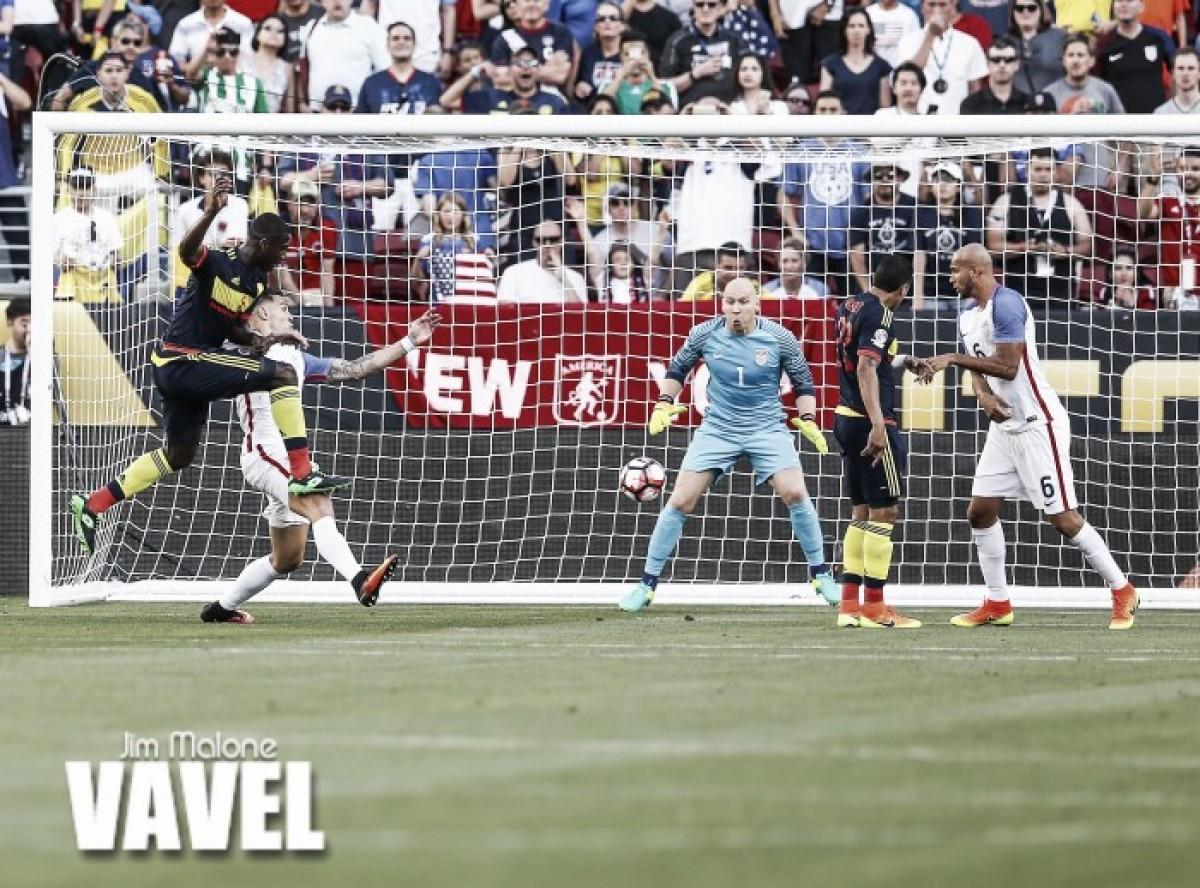 Milan: Zapata piace al Tolosa, Locatelli al Sassuolo. Si complica lo scambio Bonucci-Caldara