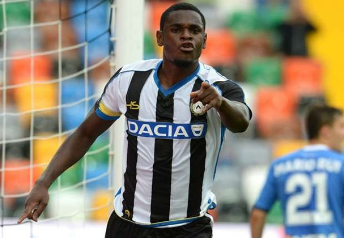 Napoli, altro rifiuto al Torino per Zapata. Possibile scambio Karnezis-Sepe