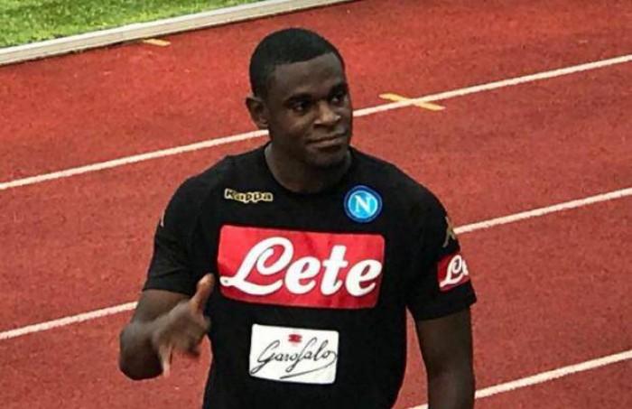 Calciomercato Napoli ultimissime: Zapata vicino al Torino, venti milioni in arrivo