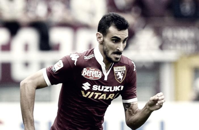 """Torino, Zappacosta morde il freno: """"Il peggio è passato, sono pronto a tornare in gruppo"""""""