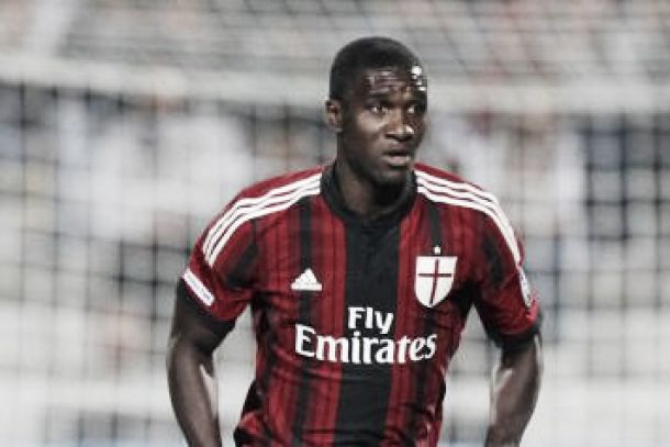 """Milan, Zapata: """"Ho avuto problemi con Inzaghi, la stagione è stata difficile"""""""