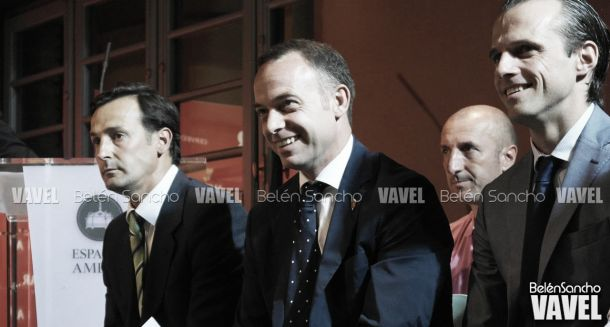 Tope salarial de cuatro millones de euros para el Real Zaragoza