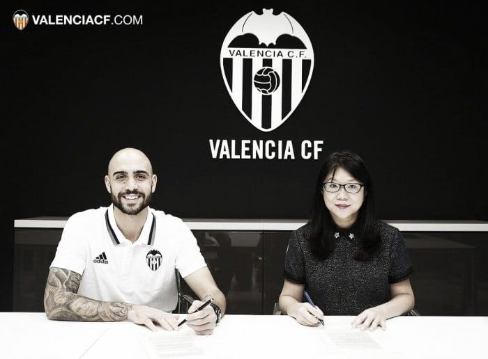 """Valencia, cifre e dettagli dell'affare Zaza: """"Al West Ham male per colpa mia"""""""