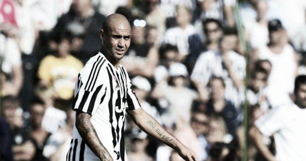 Serie A, leprobabili formazioni di Juventus – Frosinone (h.20:45)