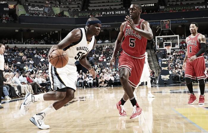 Nba, Atlanta rimonta i Suns. Memphis bastona i Bulls