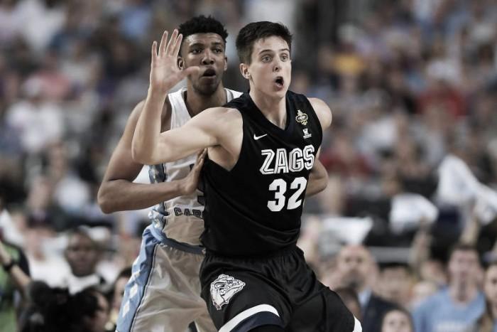 Basket, Draft Nba: i bookmaker puntano su Markelle Fultz