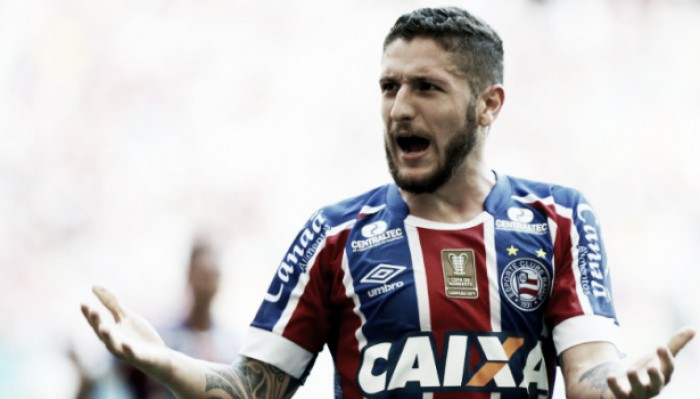 Itair Machado fala em sétimo reforço, mas desconversa sobre Zé Rafael no Cruzeiro