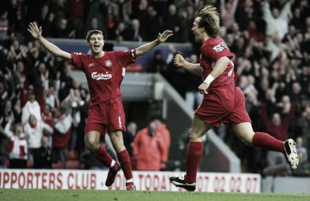 Brendan Rodgers needs to win a trophy, says ex-Red Bolo Zenden