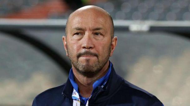 """Sampdoria, Zenga: """"Sono soddisfatto, ma meritavamo di vincere"""""""
