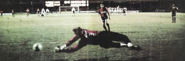 Zetti, um dos maiores goleiros da história do São Paulo, completa 49 anos