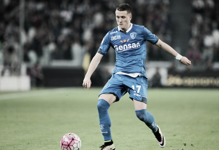 Liverpool waiting on Poland's Euro 2016 campaign to end as they try to finalise deal for Piotr Zielinski