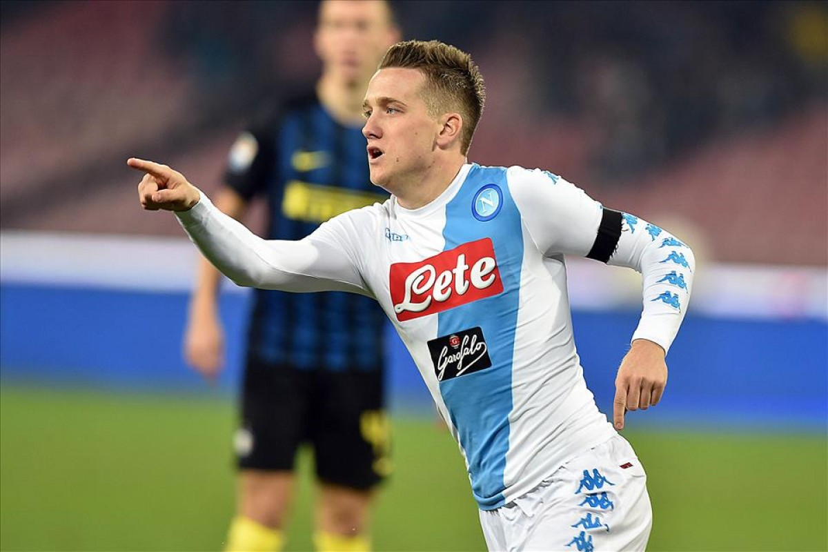 Napoli, Sarri verso l'Udinese a caccia di forze fresche: pronti cinque volti nuovi