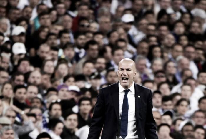 Isco tem acordo para renovar com o Real Madrid