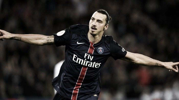 With transfer rumours buzzing, which Ligue 1 players could move to the Premier League?