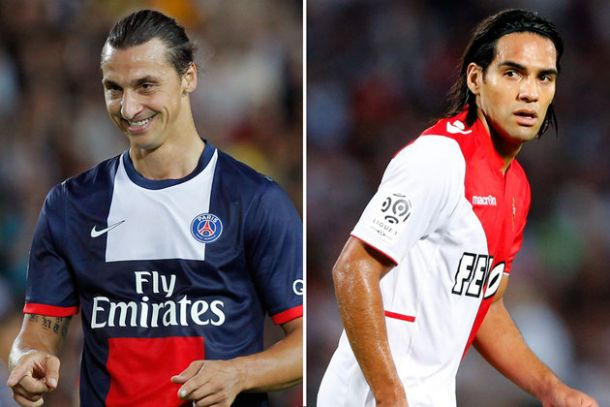 Previa de la primera jornada de Ligue 1: ¡Comienza el espectáculo del fútbol francés!