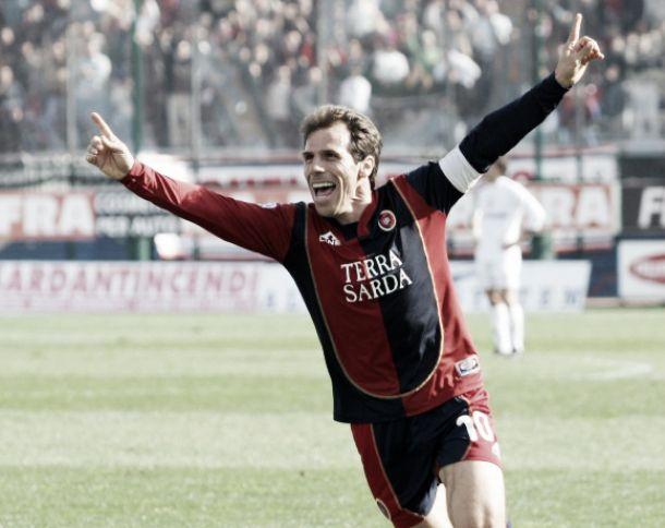 Zola: um dos grandes do jogo volta à Serie A italiana