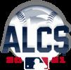 2021 American League Championship Series