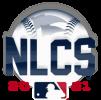 2021 National League Championship Series