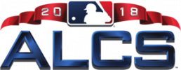 American League Championship Series