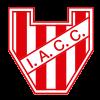 Instituto de Córdoba