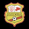 Atletico Morelia