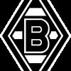 borussia-vfl-1900-monchengladbach
