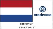 Campeonato Holandês