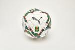 Carabao Cup 2021/22
