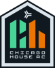 Chicago House Athletic Club