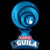 Copa Aguila