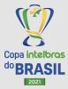Copa do Brasil 2021