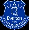 Everton FC
