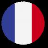 Ligue 1 - França
