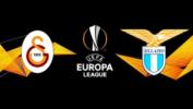 Galatasaray Lazio onde assistir