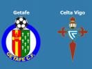 Getafe Celta de Vigo where to watch