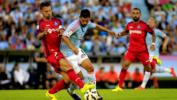 Getafe vs Celta de Vigo where to watch