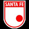 Indepediente Santa Fe