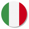 Italy - Calcio