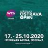 J&T Banka Ostrava Open
