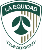 La Equidad Fútbol Club
