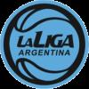Liga Nacional de Básquet