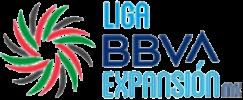 Liga Expansion MX