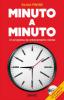 minuto a minuto