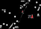Misano World Circuit - Marco Simoncelli