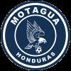 FC Motagua