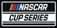 nascar-cup-series
