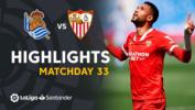 Real Sociedad Sevilla live