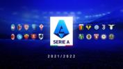 Serie A 2021-22